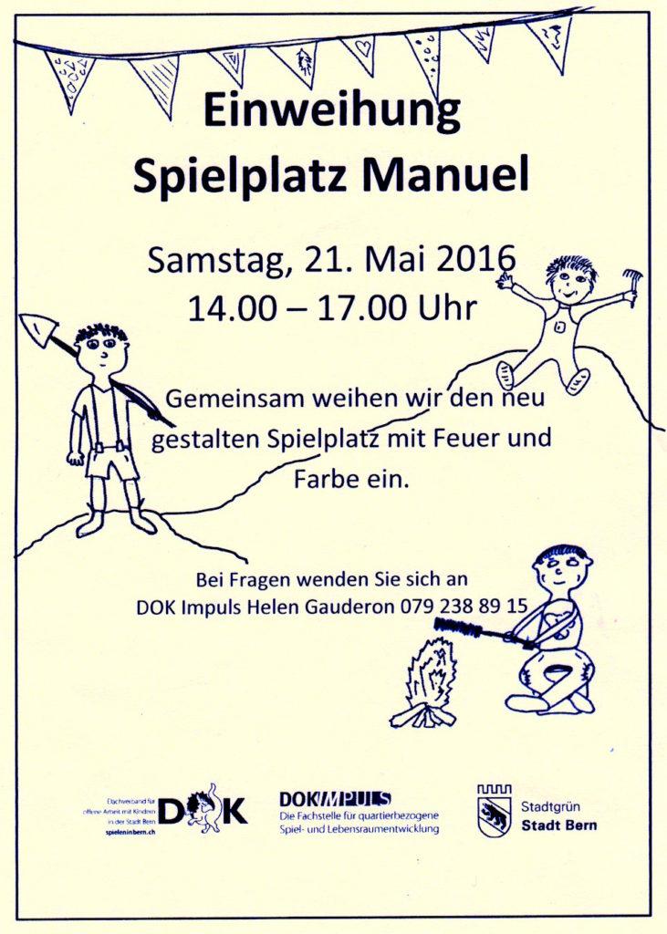 Einweihung_Spielplatz_Manuel_2016-05-21